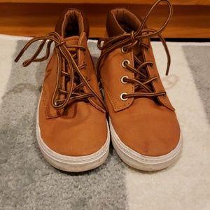 Old Navy dress sneakers